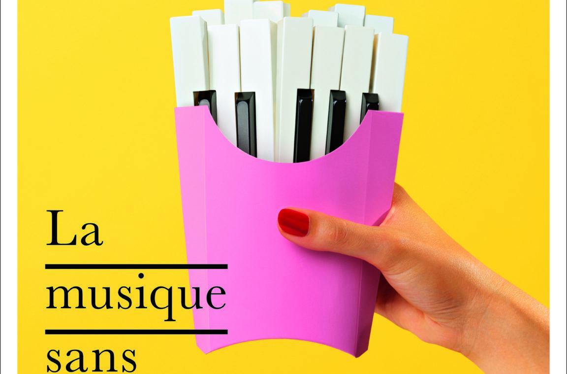 la philharmonie de paris et betc d u00e9voilent une campagne