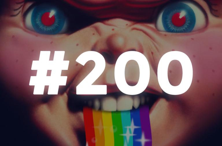 Les 10 prints les plus brillants et créatifs du lundi ! #200