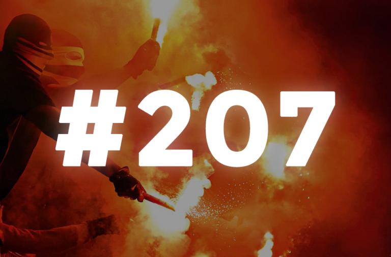 Les 10 prints les plus brillants et créatifs du lundi ! #207