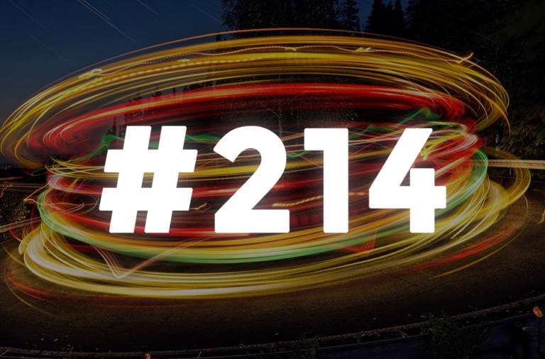 Les 10 prints les plus brillants et créatifs du lundi ! #214