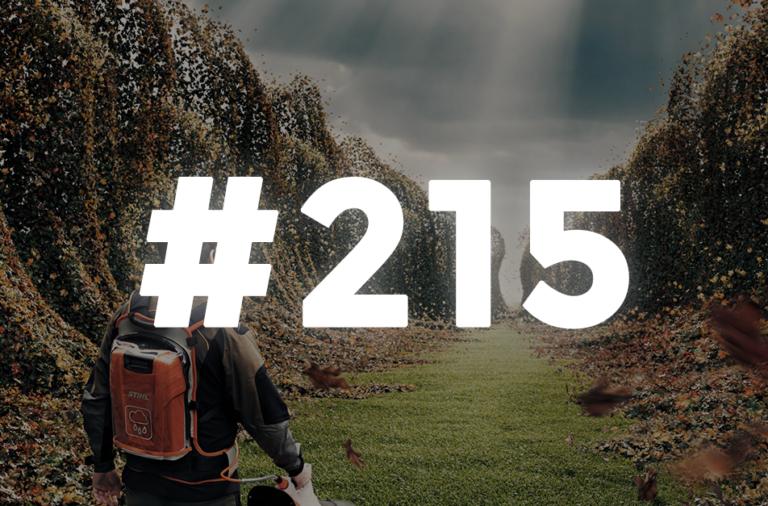 Les 10 prints les plus brillants et créatifs du lundi ! #215