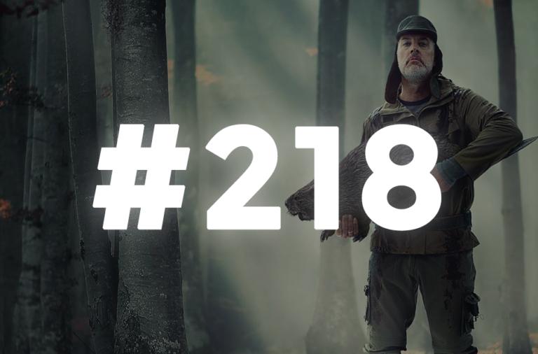 Les 10 prints les plus brillants et créatifs du lundi ! #218