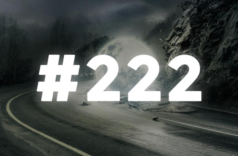Les 10 prints les plus brillants et créatifs du lundi ! #222