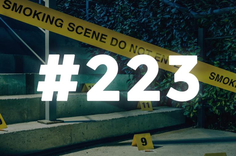 Les 10 prints les plus brillants et créatifs du lundi ! #223