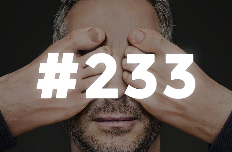 Les 10 prints les plus brillants et créatifs du lundi ! #233